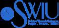 logo-swiu
